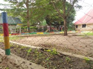 Mekaela Kindergarten 2020-05-19